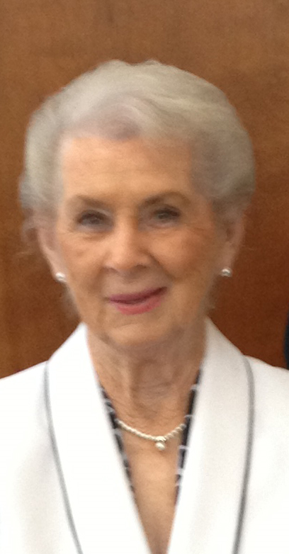Peggy Flasinski