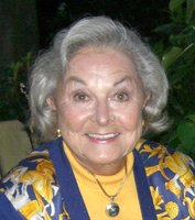 Gloria M. Stickel