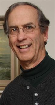 Obituary Of Nicholas Biddle Minshall Shropshire Bleyler Funeral H